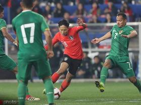 迪马济奥:维罗纳将韩国国脚李昇祐出售给了比甲圣图尔登