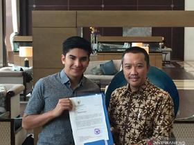 激进球迷闹事,印尼青年与体育部长向马来西亚致歉