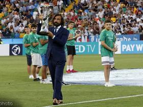 皮尔洛:如果巴洛特利在布雷西亚有好表现,就有机会回国家队