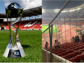 激进球迷闹事,印尼足协担忧此次骚乱事件影响申办U20世界杯