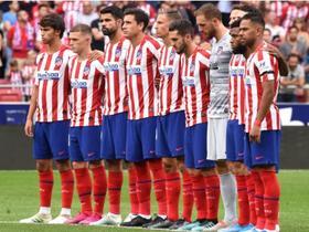 阿斯:马竞今夏在转会市场获利最多,但远未达到此前的摩纳哥