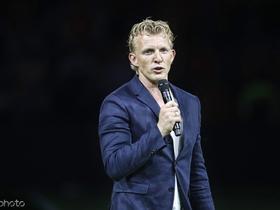 英媒:辅佐拉尔森,库伊特接近出任英甲绍森德联助理教练