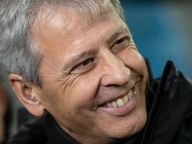 德甲前九只差两分,门兴输球仍排榜首